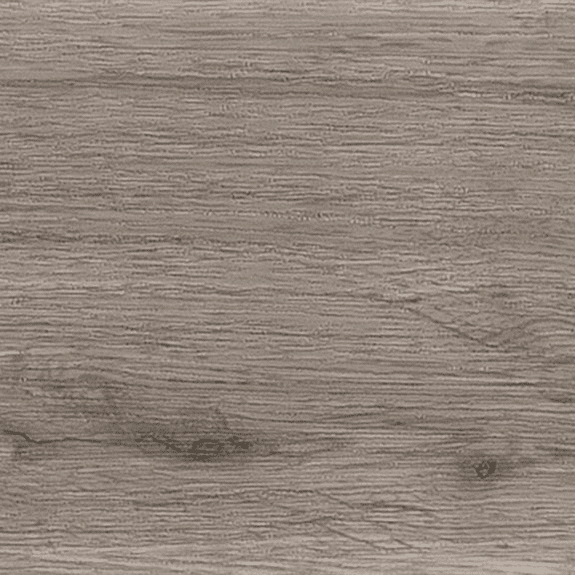 Mannington Select Quick Stix Chatham Oak Alpine