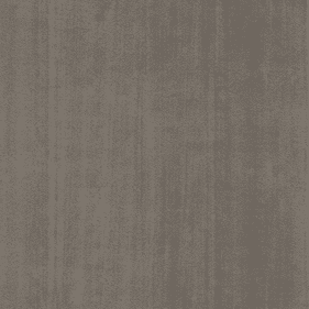 Mannington Select Quick Stix Crete Clay