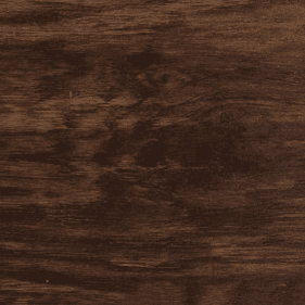 Mannington Select Quick Stix Heritage Hickory Toffee