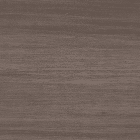 Mannington Select Quick Stix Hillside Walnut Knoll