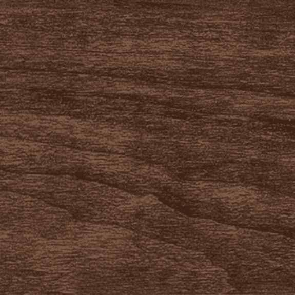 Mannington Select Quick Stix Princeton Cherry Artifact Brown