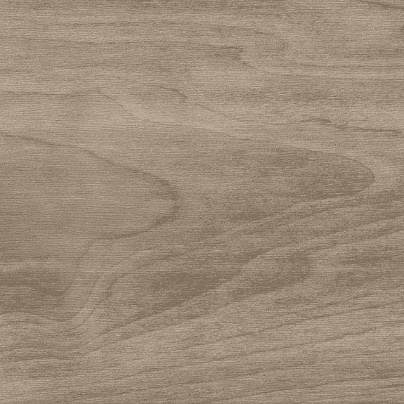 Mannington Select Quick Stix River Maple Skidaway Gray