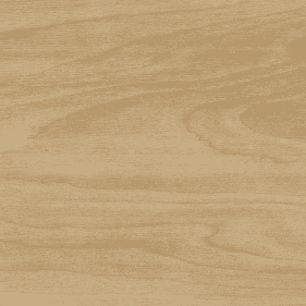 Mannington Select Quick Stix River Maple Sweetwater