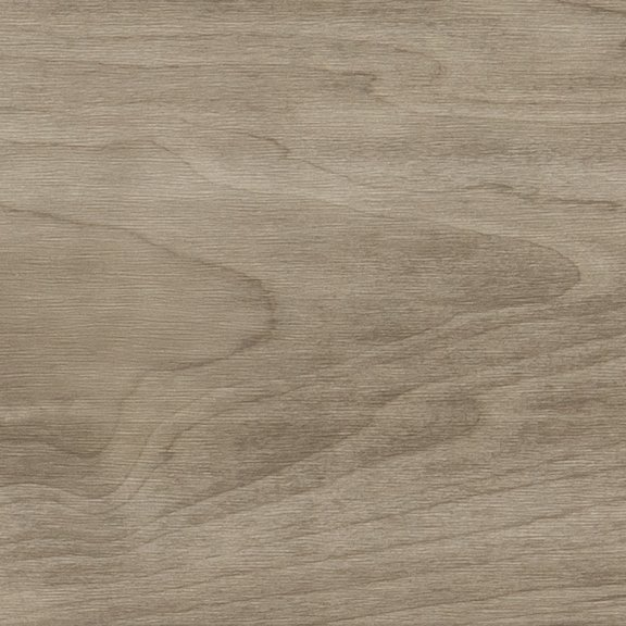 ... Mannington Select River Maple Skidaway Gray ...