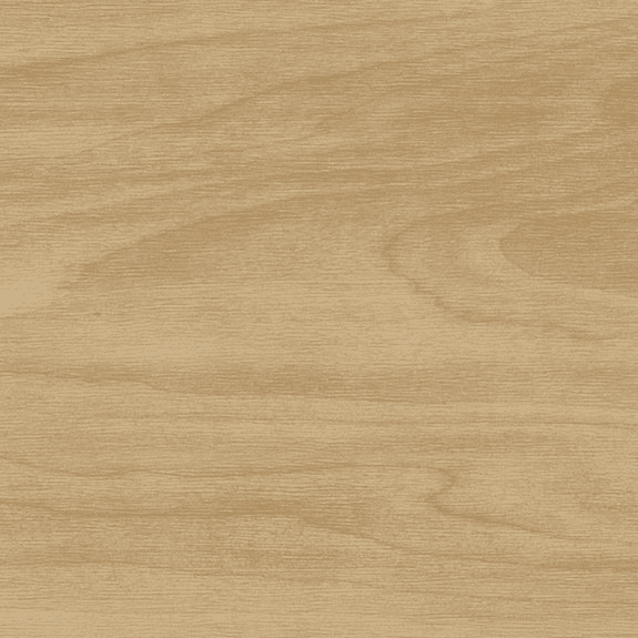 Mannington Select River Maple Sweetwater