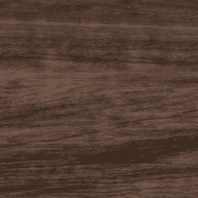 Mannington Select Vintage Walnut Eleanor