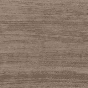 Mannington Select Vintage Walnut Hawkshaw