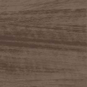 Mannington Select Vintage Walnut Vivian