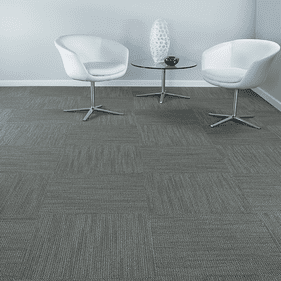 Mannington Serikos II Carpet Tile