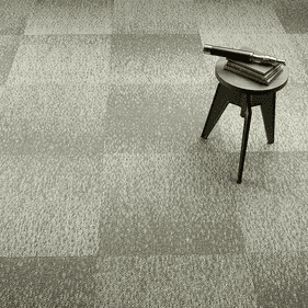 Mannington Shadow Play Carpet Tile