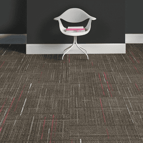 Mannington Social Carpet Tile