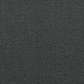 Mannington Soft Tread Carbon