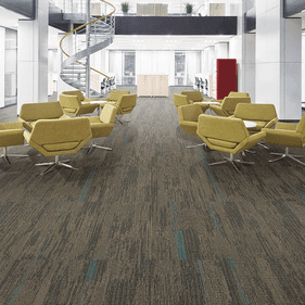 Mannington Span Carpet Tile
