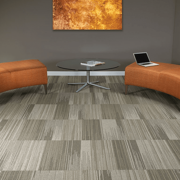Mannington Stock Carpet Tile