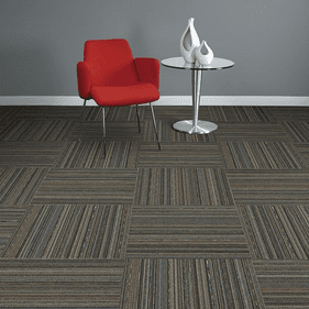 Mannington Stringworks II Carpet Tile