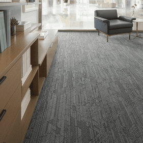 Mannington Summit Carpet Tile