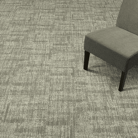 Mannington Teres Carpet Tile