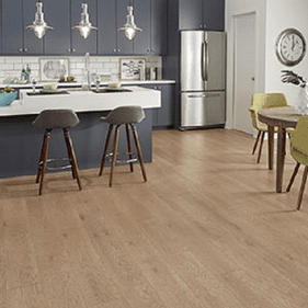 Mannington Tribeca Oak