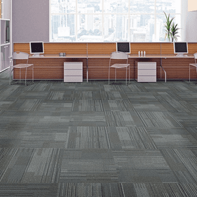 Mannington TSN Carpet Tile