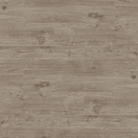 Marazzi American Estates Pebble 6 x 36