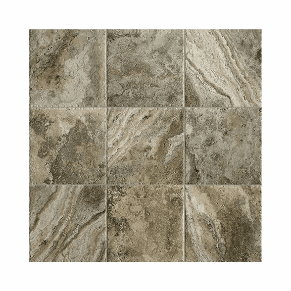 Marazzi Archaeology Crystal River 13 x 13