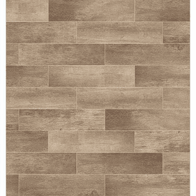 Marazzi Cathedral Heights Divinity 6 x 36