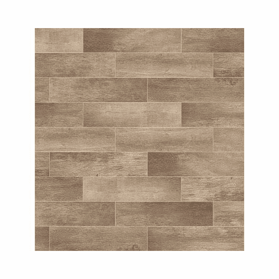 Marazzi Cathedral Heights Divinity 9 X 36