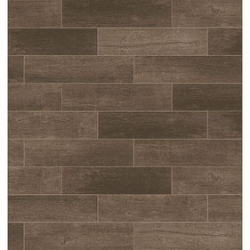 Marazzi Cathedral Heights Nobility 6 x 36