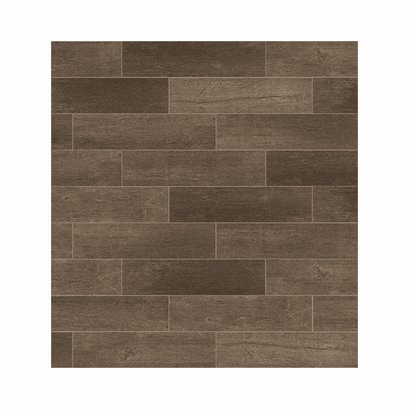 Marazzi Cathedral Heights Nobility 9 X 36