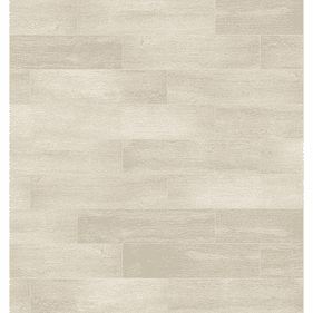 Marazzi Cathedral Heights Purity 6 x 36