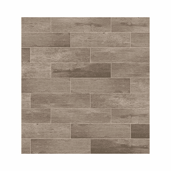 Marazzi Cathedral Heights Tranquility 6 X 36