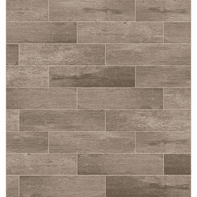 Marazzi Cathedral Heights Tranquility 9 x 36