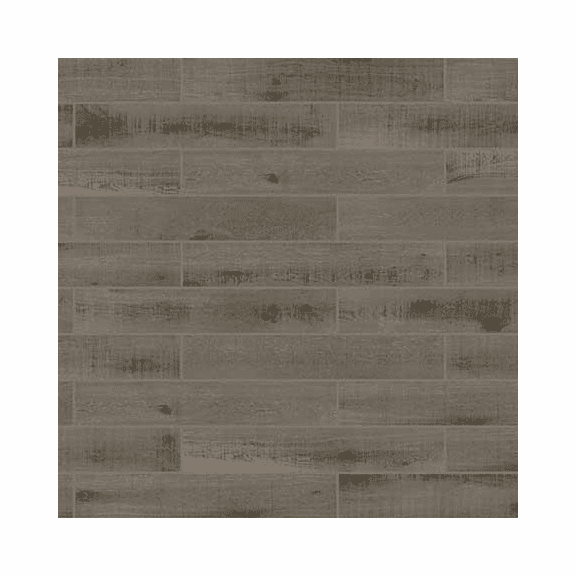 "Marazzi Chateau Reserve Shadow Mountain 12"" x 48"""