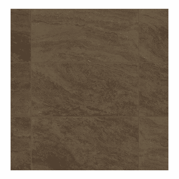 Marazzi Classentino Marble Imperial Brown Polished 12 x 24