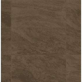 Marazzi Classentino Marble Imperial Brown Polished 24 x 24