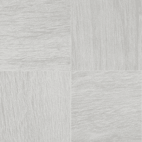 Marazzi Haven Point Candid Heather Honed 6 x 36