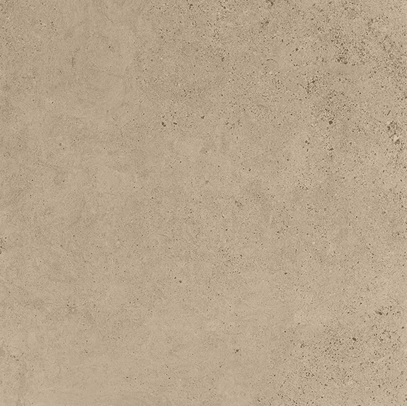 Marazzi Modern Formation Canyon Taupe 24 x 24