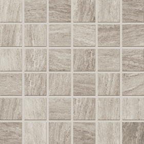 Marazzi Silk 12 x 12 Sophisticated Mosaic