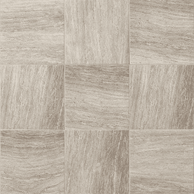 Marazzi Silk Sophisticated 18 x 36