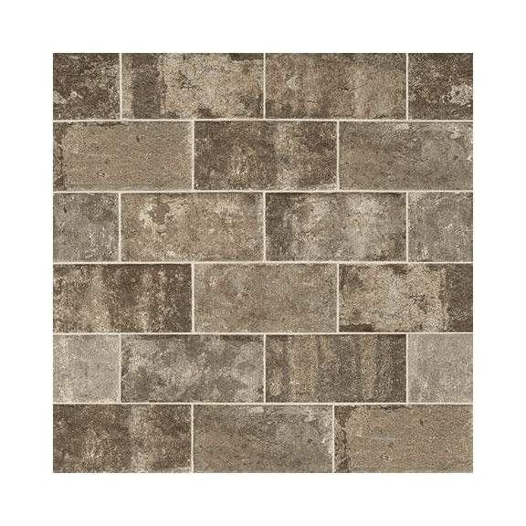 Marazzi Urban District Eastside Brx 4 X 8