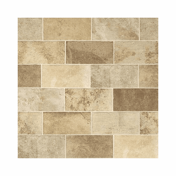 Marazzi Urban District Midtown BRX 4 x 8