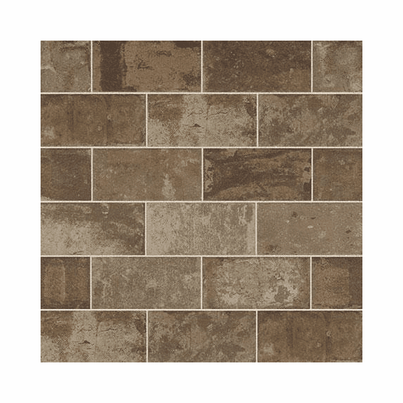 Marazzi Urban District Warehouse Brx 2 X 8