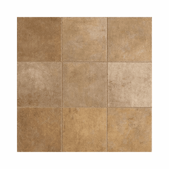 Marazzi Walnut Canyon Golden 20 x 20