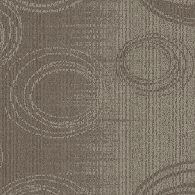 Masland Amplify Carpet Tile