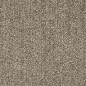 Masland Buck the Trend� Carpet Tile