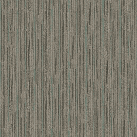 Masland Concourse II Carpet Tile