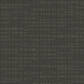 Masland Punch Card Carpet Tile