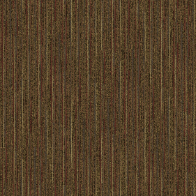 Masland Runway Carpet Tile