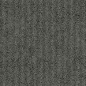 Masland Subtle Impact Carpet Tile