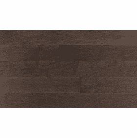 "Mercier Maple Stone Brown Distinction 3 1/4"" Engineered"